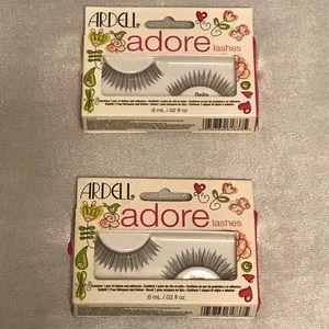 6ed005579f6 ARDELL Adore Fashion Lashes Bella.